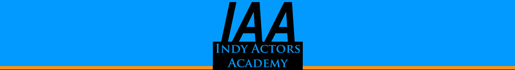 Indy Actors Academy